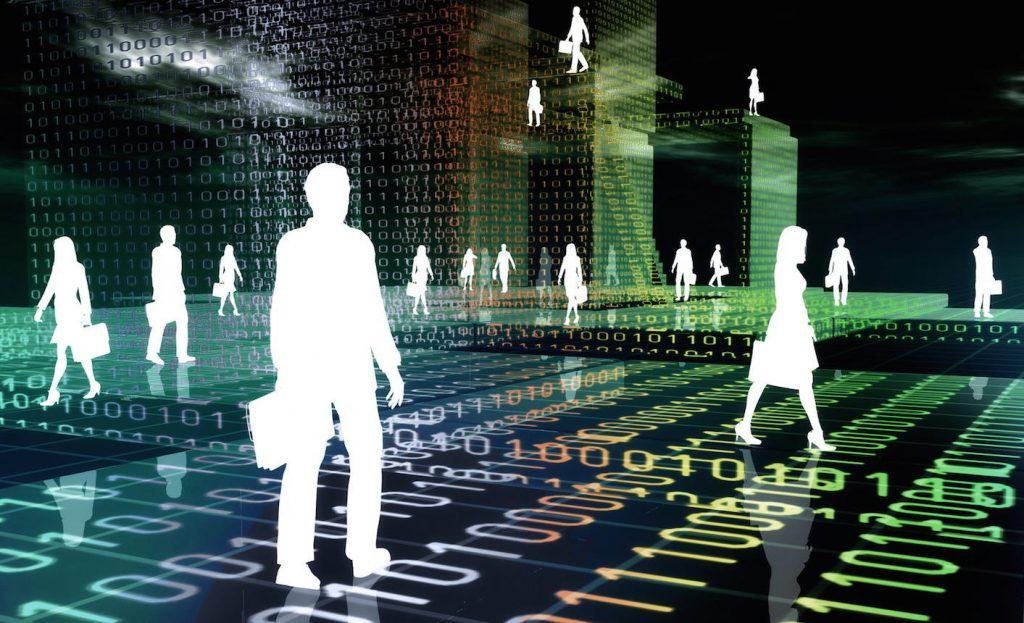 intelligence artificielle démocratisation