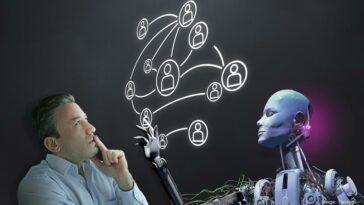 management ia intelligence artificielle