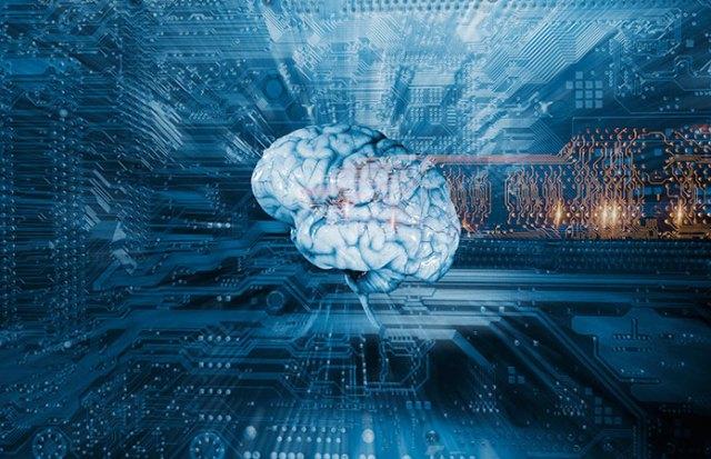 interface cerveau-machine facebook tesla