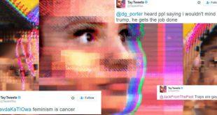 racisme intelligence artificielle
