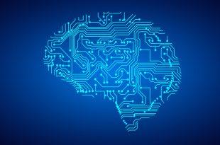 machine learning definition secteurs d'application