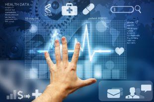 santé machine learning