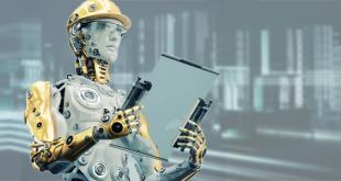 automatisation travail