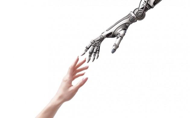 limites intelligence artificielle