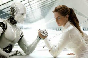 quand intelligence artificielle surpassera intelligence humaine
