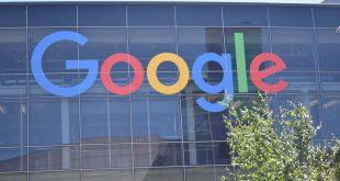 google pair humanité projet ia