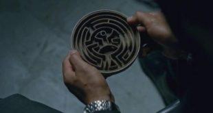 labyrinthe ia google deepmind