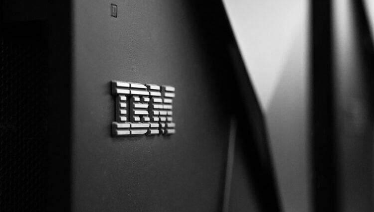 IBM intelligence artificielle