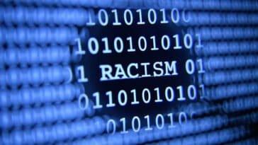 Intelligence artificielle raciste