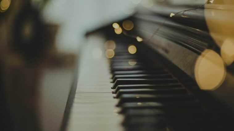 Musique et intelligence artificielle