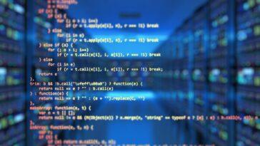 Intelligence artificielle et données