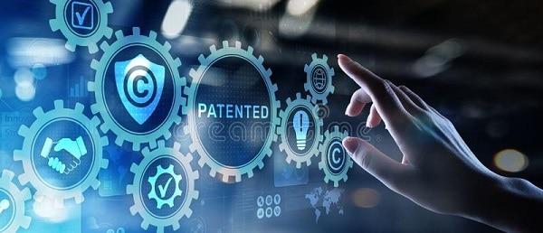 L'intelligence artificielle reçoit un brevet d'invention