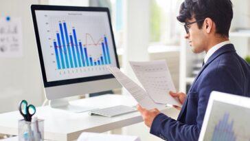 Le métier de Data Manager