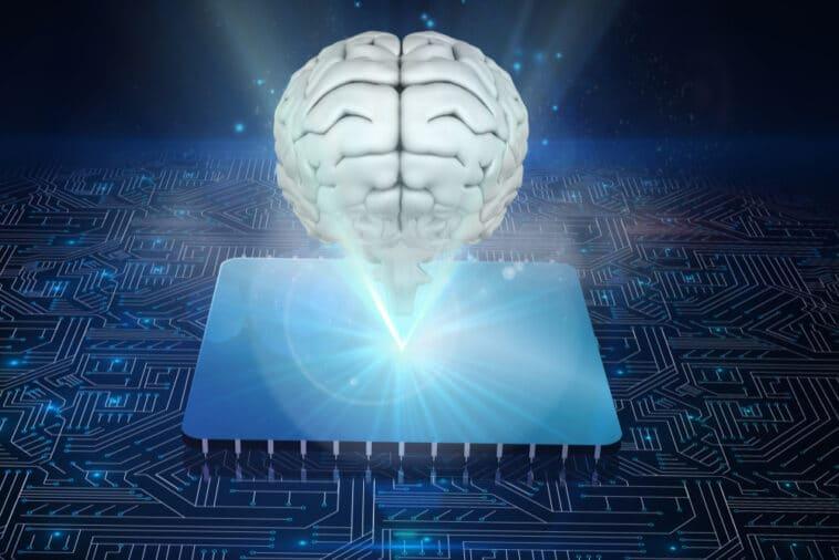Intelligence augmentée