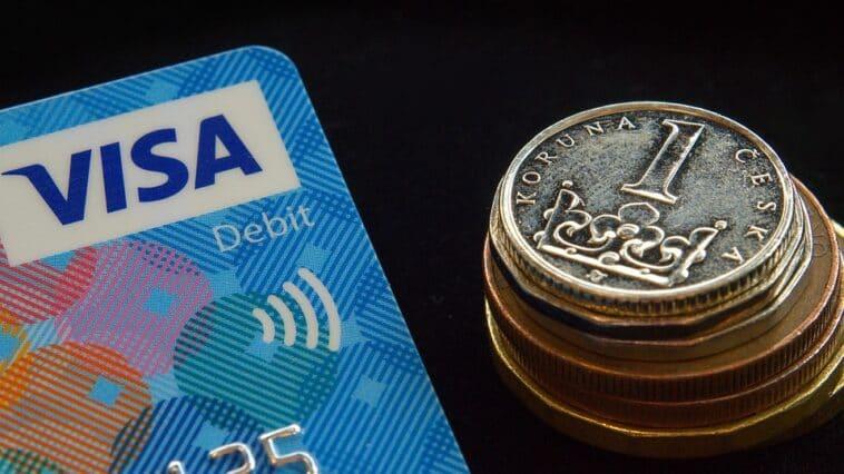 Visa utilise l'IA dans la lutte contre la fraude