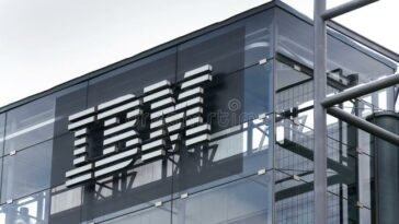 CodeFlare d'IBM