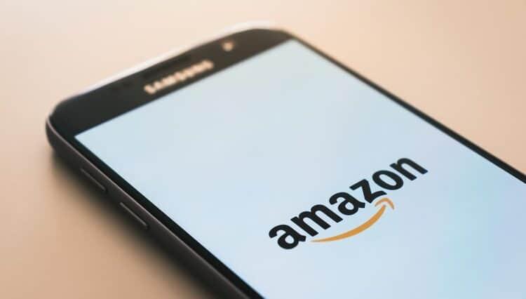 Un algorithme licencie les livreurs Flex d'Amazon