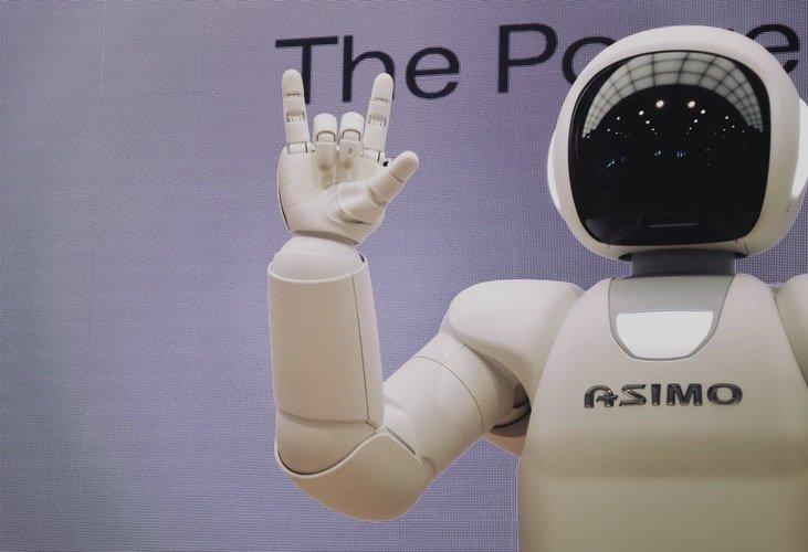 Les robots humanoïdes sont-ils indispensables ?