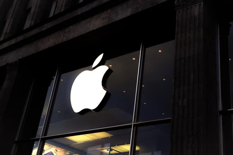 Apple veut utiliser le machine learning pour accentuer l'utilité de l'AR
