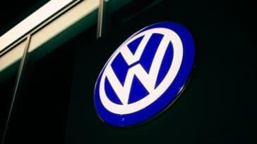 Volkswagen mise sur les logiciels et la conduite autonome