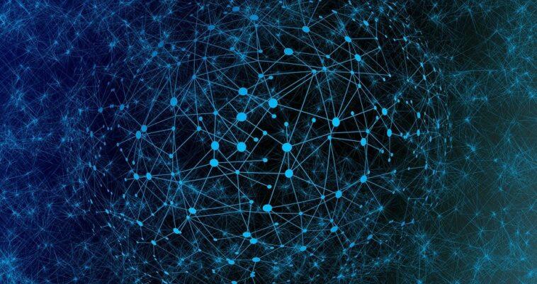 Algorithme deep learning