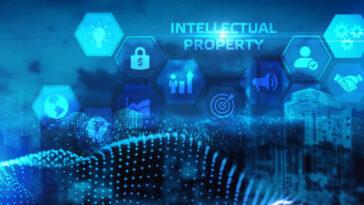 DABUS, la première IA qui a reçu un brevet en tant qu'inventeur