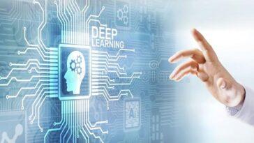 Distraire les systèmes de deep learning