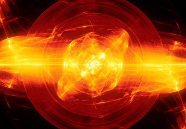 l'IA ferait un meilleur réacteur de fusion nucléaire