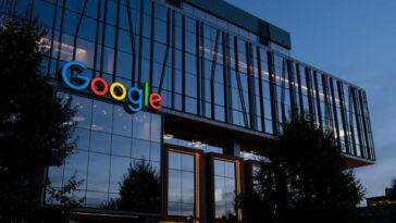 Google développe une IA surpuissante, mais est-elle éthique ?