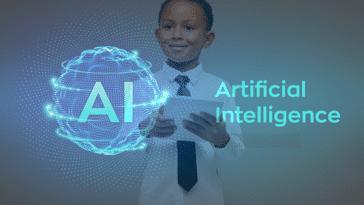 L'éducation et l'intelligence artificielle