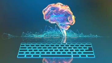 Créer des réseaux de neurones artificiels plus cognitifs