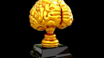 Nobel Turing Challenge