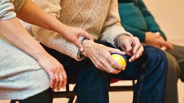 L'IA d'IBM peut prédire l'évolution de la maladie de Parkinson