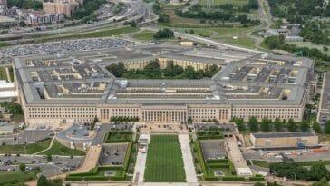 L'IA précognitive du Pentagone