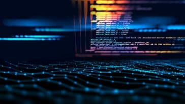 SPPL, le nouveau langage de programmation probabiliste