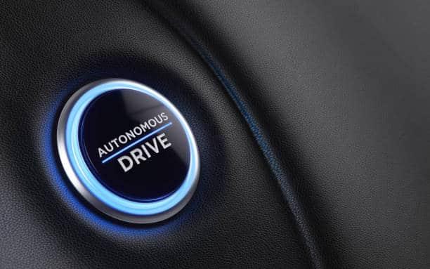 Avantages des véhicules autonomes réglementés