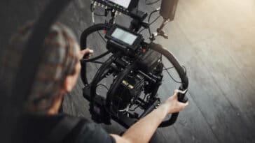L'IA remplacera-t-elle les producteurs de blockbusters ?