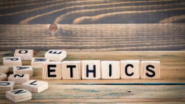 Technologies de pointe contre l'éthique de l'IA