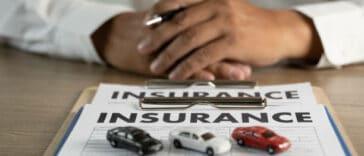 L'IA dans le secteur de l'assurance