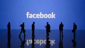 L'IA de Facebook et le racisme