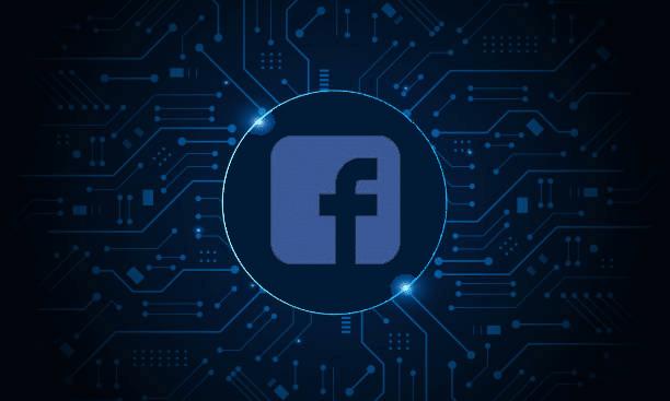 Facebook développe sa puce de machine learning