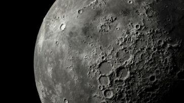 Des robots autonomes pour extraire des ressources sur la Lune