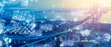 L'IA et le Big Data entraineront une explosion de données