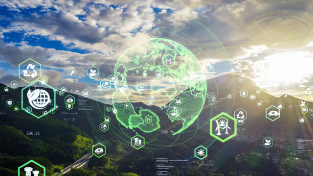 IBM Environmental Intelligence