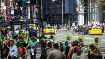 Le Parlement européen vote contre la surveillance de masse