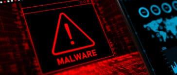 Les entreprises ne sont pas équipées contres les attaques de bots